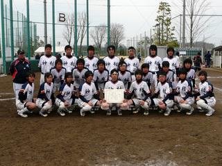 �C1-3かみむらCAVDQ10G.jpg