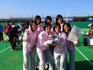 �CDSC_0348.jpg