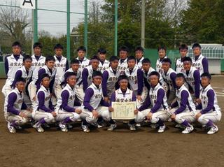 �D1-3佐賀CAIQPV4L.jpg