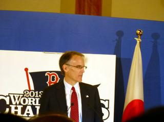 �DP1020119.JPG
