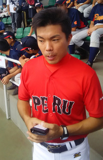 �Gペルーチーム監督.JPG