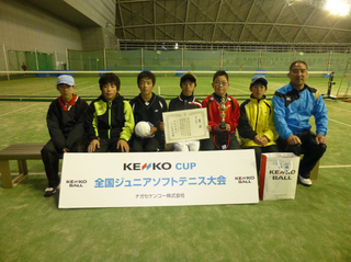 �K1020062.JPG