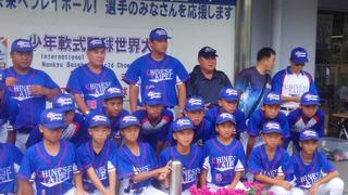 �K台湾チーム.JPG