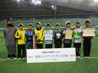 �M男子決勝2位.jpg