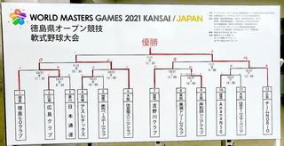 �M_大会トーナメント結果.jpg