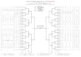【抽選会時】29年用全官トーナメント表.pdf.jpg