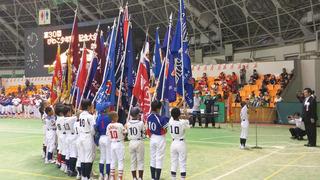 びわこ少年野球記念大会.jpg