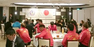 ウエルカムパーティー風景.JPG