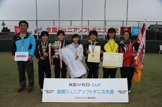 サンスポトーナメント(女子)1位東京選抜.jpg