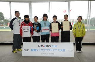 サンスポトーナメント(女子)3位青森県選抜.jpg