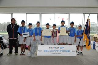 サンスポトーナメント(男子)1位群馬県選抜A.jpg
