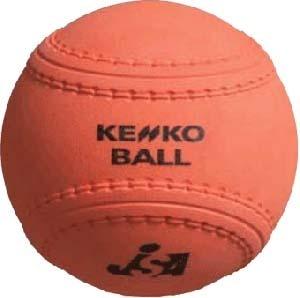 ジョイフル スローピッチソフトボール・オレンジ(J3P-OR).jpg