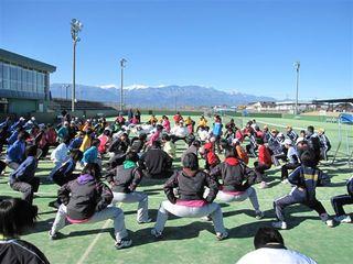 トレーニング講習会風景.JPG