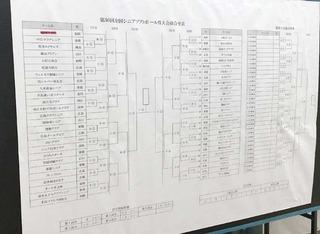 トーナメント表.jpg
