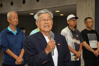 三重県連盟北村会長のご挨拶.jpg