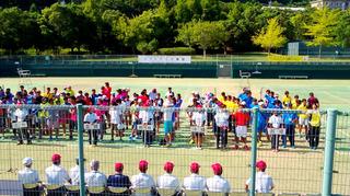 九州ブロック国体テニス2.JPG