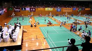 全国中学バトミントン競技4.JPG