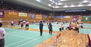 全国中学バトミントン競技5.JPG