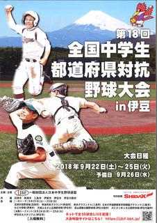 全国中学生都道府県対抗野球大会プログラム.jpg