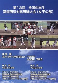 全国女子中学野球.jpg