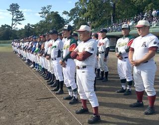 参加40チームの監督・コーチ�A.JPG