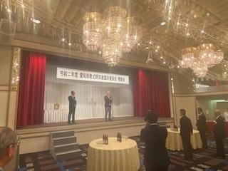 坂野理事長が退任の挨拶.jpg