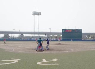 天皇賜杯第75回全日本軟式野球岐阜県大会�A.JPG