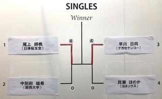 女子シングルス.jpg