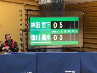 女子ダブルス優勝3.jpg