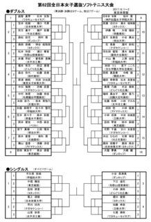 女子トーナメント表.jpg