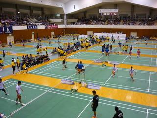 山城総合運動公園体育館.JPG