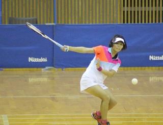 早川 (2).JPG