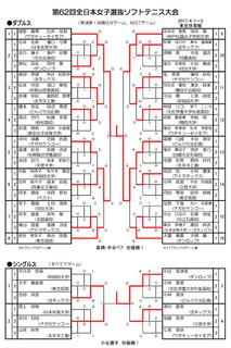 最終結果.pdf.jpg