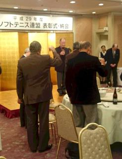 木本副会長による乾杯.JPG