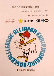 東北早起き野球協会総会資料.JPG