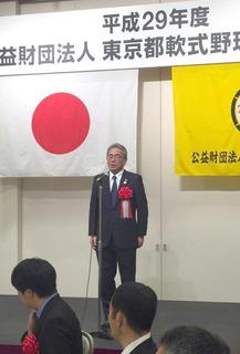 柳田社長来賓挨拶.jpg