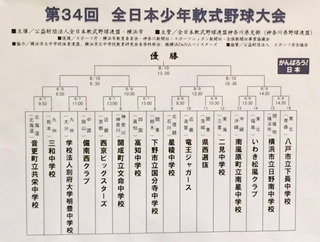 横浜IMG_3479.JPG