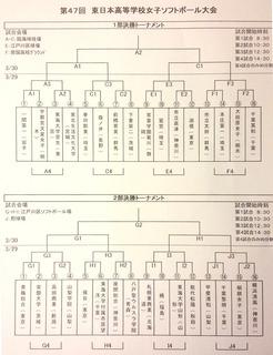 決勝トーナメント表.jpg