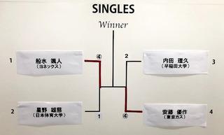 男子シングルス.jpg