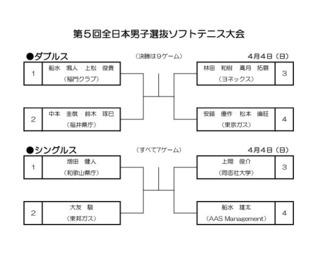 男子トーナメント表.jpg