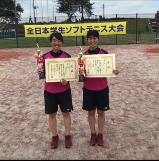 笠井4.jpg