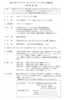 第13回全国大会.pdf.jpg