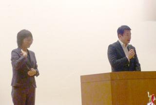 第41回全日本ろう社会人ヤ6.JPG