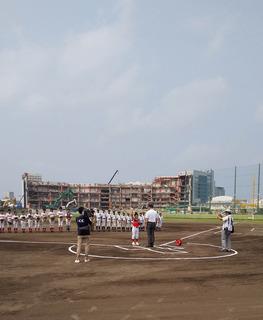 第50回一宮市学童軟式野球大会.JPG