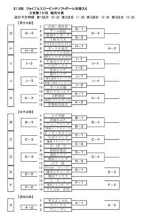 第13回ジョイフル大会第1日目組合せ表.jpg