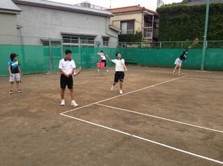 蒲郡中学校�B.JPG