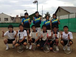 蒲郡中学校�F.JPG