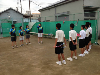 蒲郡中学校�H.JPG