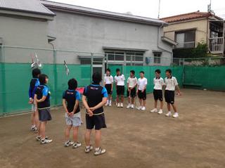 蒲郡中学校�I.JPG