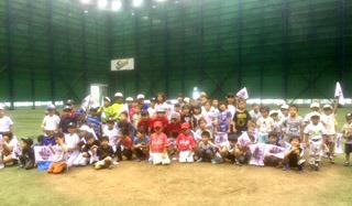 藤枝野球教室�@.jpg